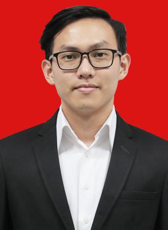 Erick Wongdaryo