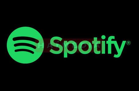 Ilustrasi Spotify(Sumber: Google)