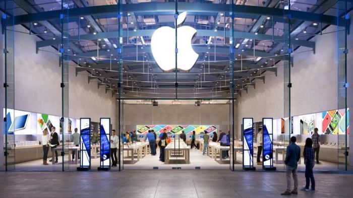 Produksi iPad dan MacBook Tertunda,  Akibat Krisis Pasokan
