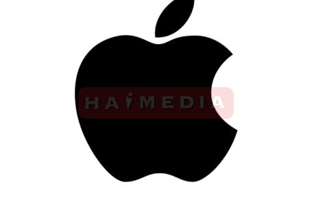 Produksi iMac Pro akan Dihentikan Apple