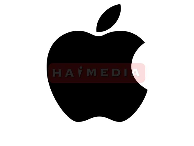 Apple Butuh  Tambahan Waktu untuk Kebijakan Perlindungan Anak