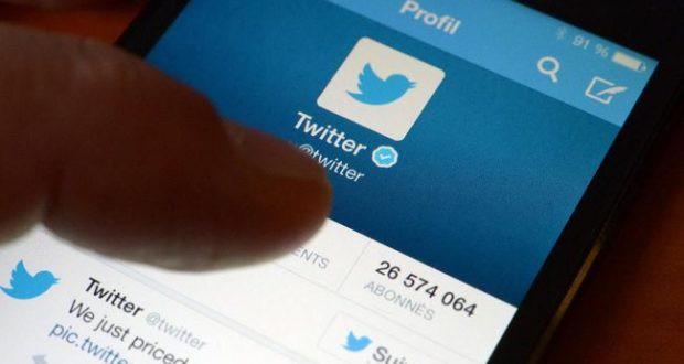 Pengadilan Rusia Denda Twitter Sebesar 3,2 Juta Rubel Karena Gagal Hapus Konten