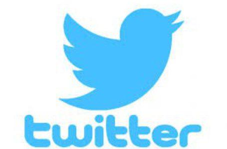 Pemerintah Turki  Memberlakukan Larangan Iklan di Twitter, Periscope dan Pinterest