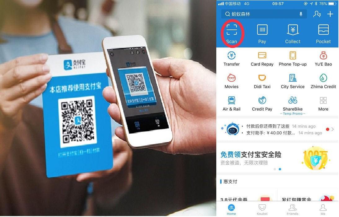 Delapan Perusahaan Perangkat Lunak Asal China di Blokir AS ...