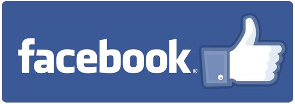 Misinformasi Mengenai COVID-19 Paling Banyak Dihapus oleh Facebook