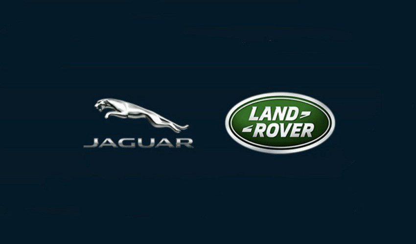 Jaguar Land Rover akan Memangkas 2.000 Tenaga Kerja Secara Global