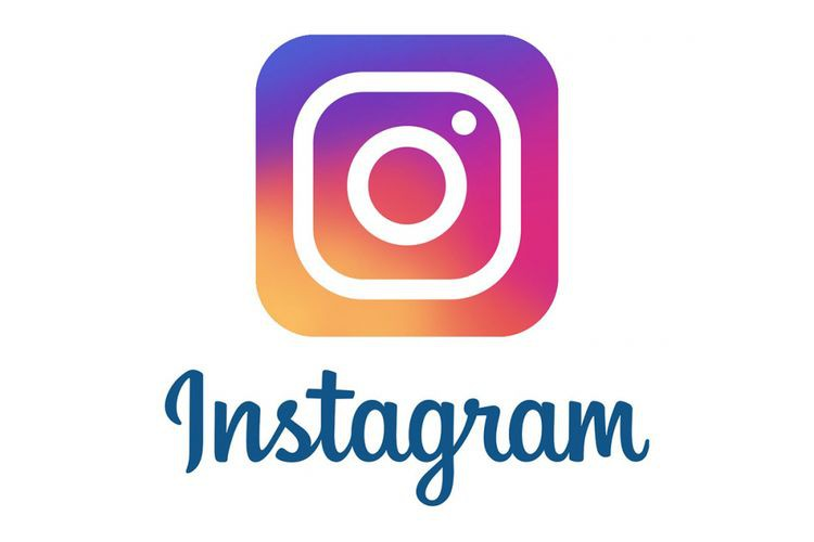 Instagram Dikabarkan akan Buat Aplikasi untuk Anak