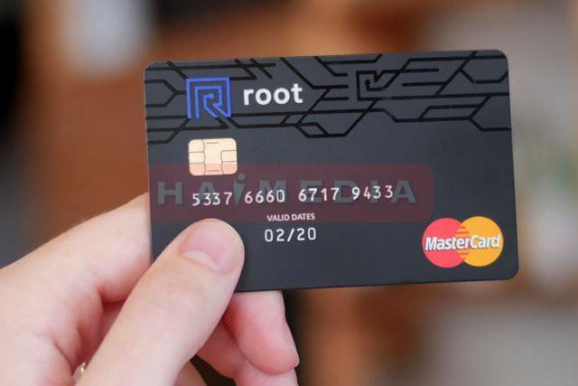Mastercard Inc Berencana Memberi Dukungan untuk Beberapa Mata Uang Kripto