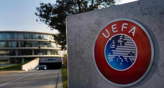 Pakar Kesehatan UEFA Yakinkan Bahwa Turnamen Euro 2020 Tak akan Diundur dari Juni 2021