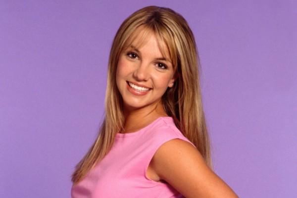 Britney Spears Diminta Ibunya bernyanyi Lagi