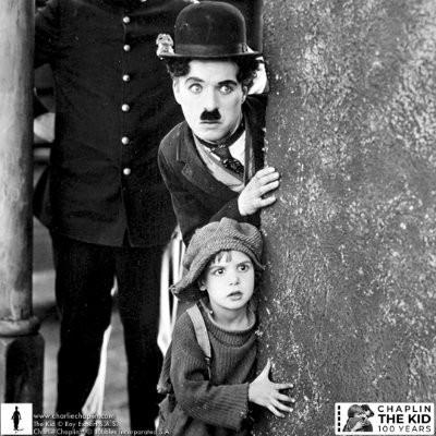Beberapa Film Charlie Chaplin yang di Restorasi akan Tayang di Bioskop Seluruh Dunia