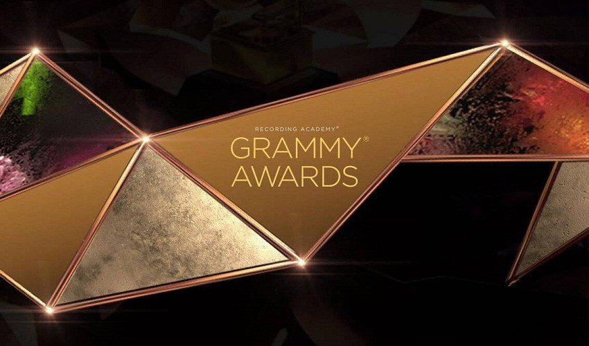 Gelaran Grammy Awards 2021 Habiskan Jutaan Dolar untuk Tes Covid-19