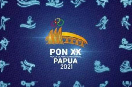 Deputi V KSP Meminta Pemprov Papua Rampungkan Vaksin Covid-19 Sebelum Oktober 2021 Demi Penyelenggaran PON XX -2021