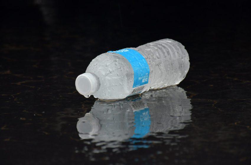 Minum Air Dingin saat Olahraga, Ini 3 Manfaatnya