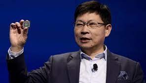 Huawei Investasi Sebesar Rp3,1 Triliun untuk Perkuat Ekosistem Layanan