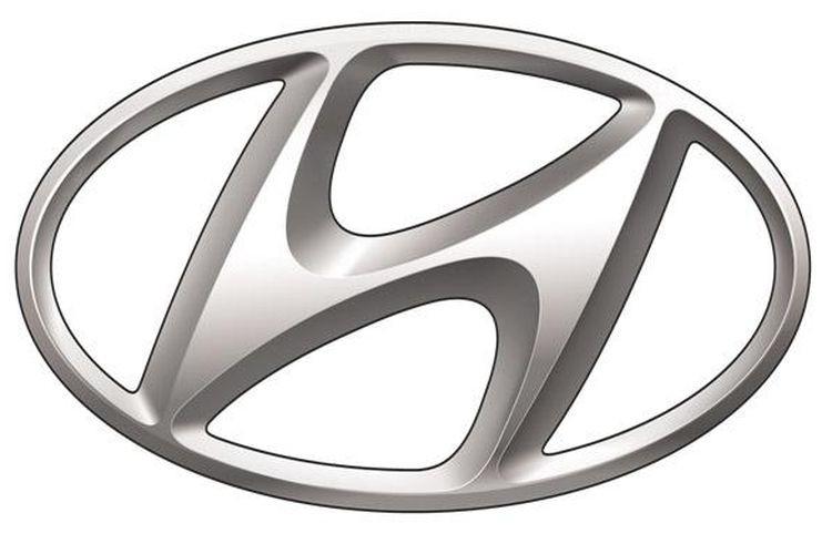 Hyundai Siap Jual  Fasilitas Perakitan di China