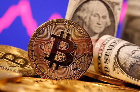 Bitcoin Akan Dilegalkan Menjadi Alat Pembayaran yang Sah oleh Negara Ini