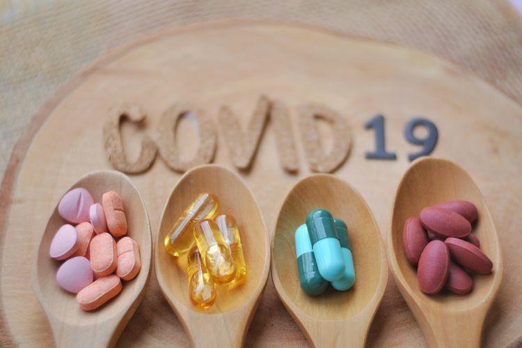 Aplikasi Telemedisin OkeKlinik Siap bantu Penyitas Covid-19 dan Long Covid