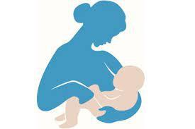 Hindari Pneumonia Pada Anak, Berikan ASI Eksklusif dan Makan Gizi Berimbang
