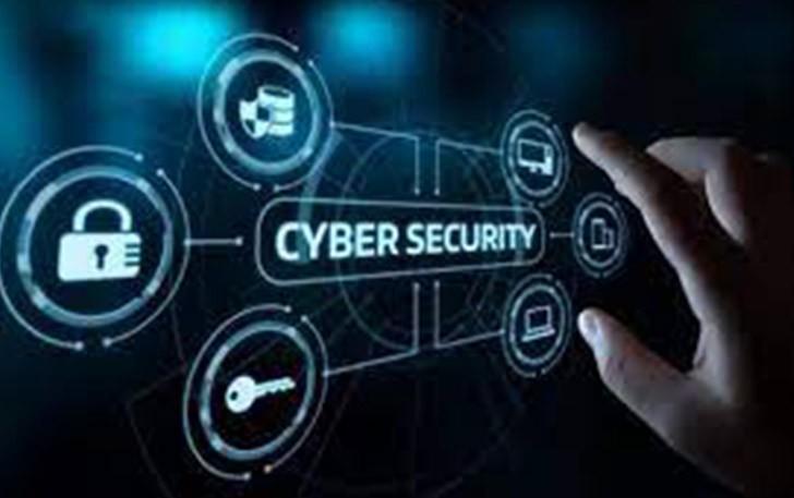 Menkominfo Berikan Perhatian Serius Terhadap Ancaman Siber Spyware Candiru