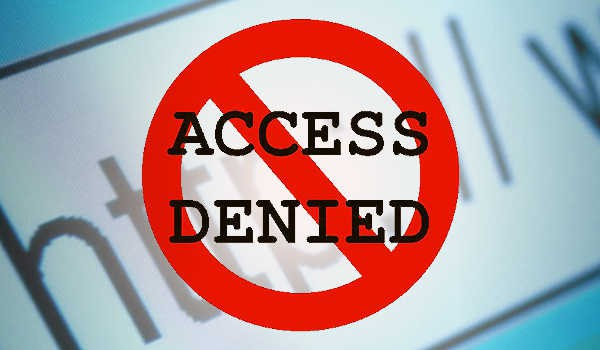 BAPPEBTI Kerjasama dengan  Kominfo Blokir 622 Situs di Bidang Perdagangan Berjangka Komiditi yang Tak Berizin