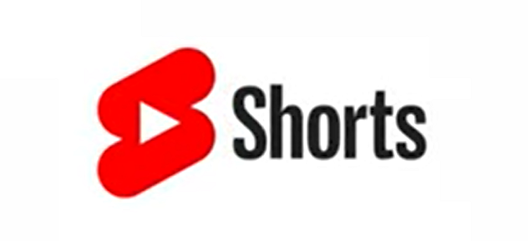 Buat Kamu yang Seneng Bikin Konten, YouTube Shorts akan Bayar Rp143 Juta per Bulan Jika Penuhi Kriteria
