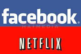 Komisi Perlindungan Informasi Pribadi Korea Selatan Denda  Facebook dan Netflix Hampir 6,7 Miliar Won