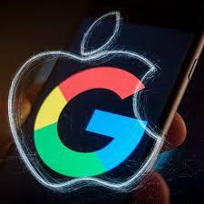 Undang-undang Anti Google Menjadi Pertimbangan Parlemen Korea