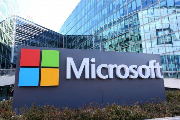 Microsoft Peringatkan Pelanggan Cloud untuk Berhat-hati dengan Penyusup yang Bisa Menghapus Database