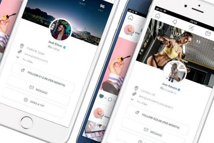 OnlyFans Platform Media Sosial Batalkan Rencana Melarang Konten Pornografi