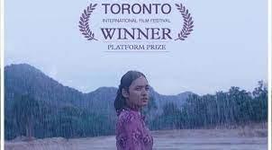 """Kamila Andini Berhasil Bawa Film """"Yni"""" Menang di  Prize Toronto International Film Festival 2021"""