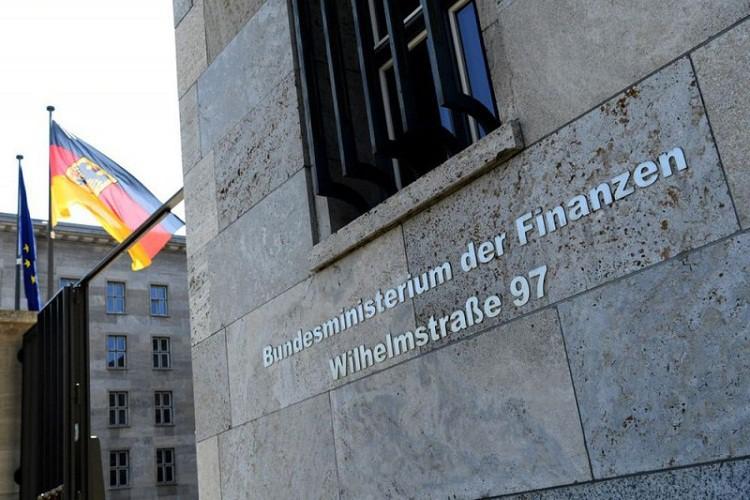 Kantor Kemenkeu dan Kementerian Kehakiman Digerebek Terkait Kasus Pencucian Uang